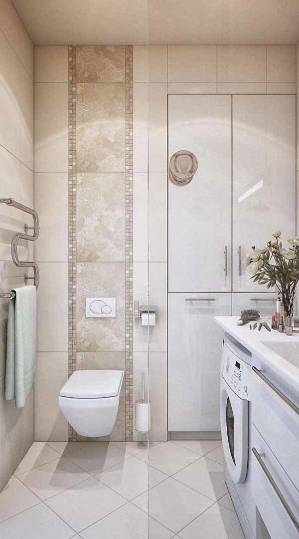 Ремонт ванной комнаты Киев цена