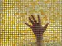 Укладання мозаїки Київ ціна